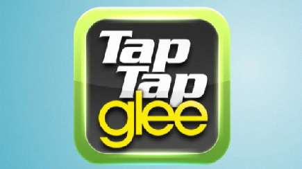 Tap Tap Glee
