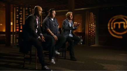 MasterChef | Auditions Pt. 2