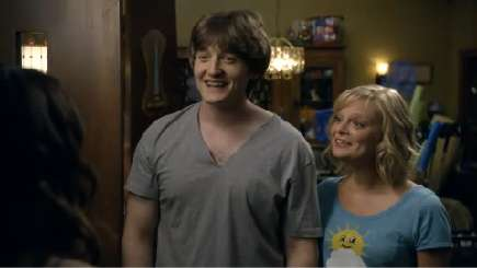 Raising Hope | Dead Tooth