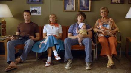 Raising Hope | Say Cheese