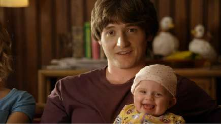 Raising Hope | Family Secrets