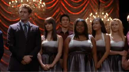 Glee | Special Education