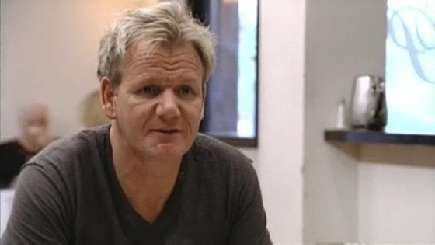 kitchen nightmares full episodes playlist on show kitchen nightmares